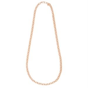Picture of Avondale Rose Gold
